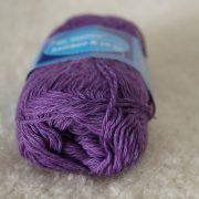 Bamboo&co 32 violetti