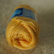 Bamboo&co 34 keltainen