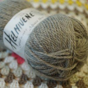 helmivene-baby-alpaca-401