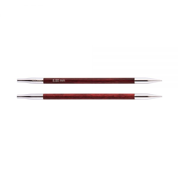 royale-icn-5mm-cherryblossom
