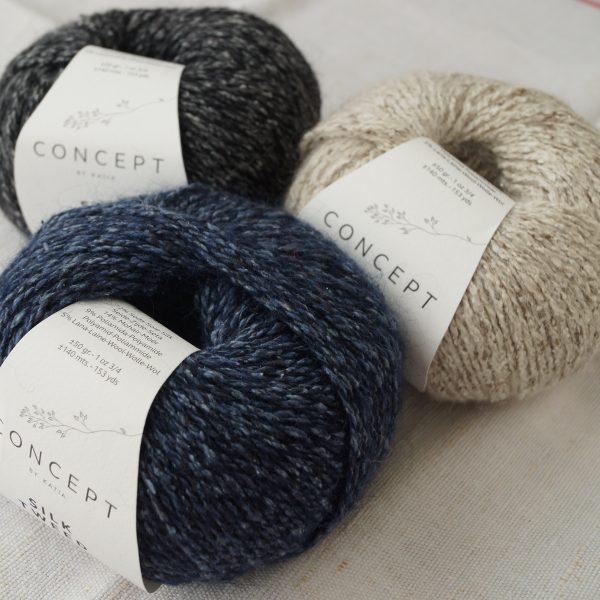 silk-tweed