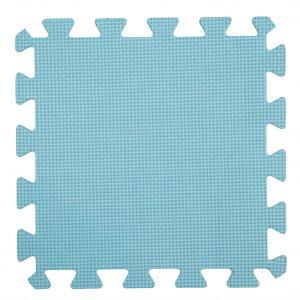 Knit Pro Lace Blocking Mat