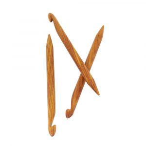 Knit Pro Korjauskoukut
