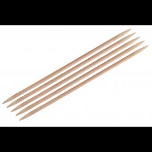 basix birch sukkapuikot 20 cm