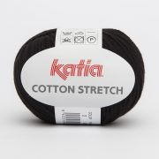 COTTON STRETCH 2