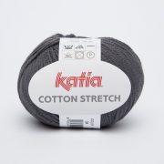 COTTON STRETCH 34
