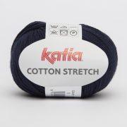 COTTON STRETCH 5