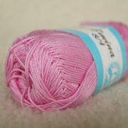 almina 5046 heleä vaaleanpunainen