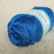 almina 5317 suomenlipun sininen