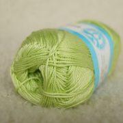 almina 5329 vaalea lime
