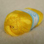 almina 5530 kirkas keltainen