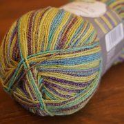 hot socks palma 05