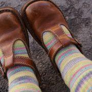 hot socks palma sukat