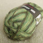 step lynx schilf 335