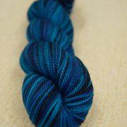 Koigu Blue P960