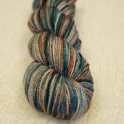 Koigu Brown P963