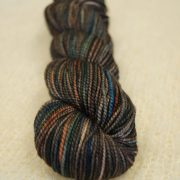 Koigu Brown P964