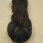 Koigu Brown P965