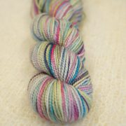 Koigu Grey P952