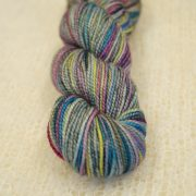 Koigu Grey P953