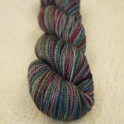 Koigu Grey P954
