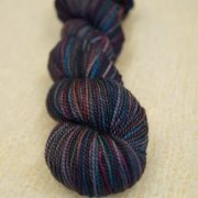 Koigu Grey P955