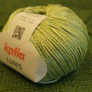 LUNIS 76
