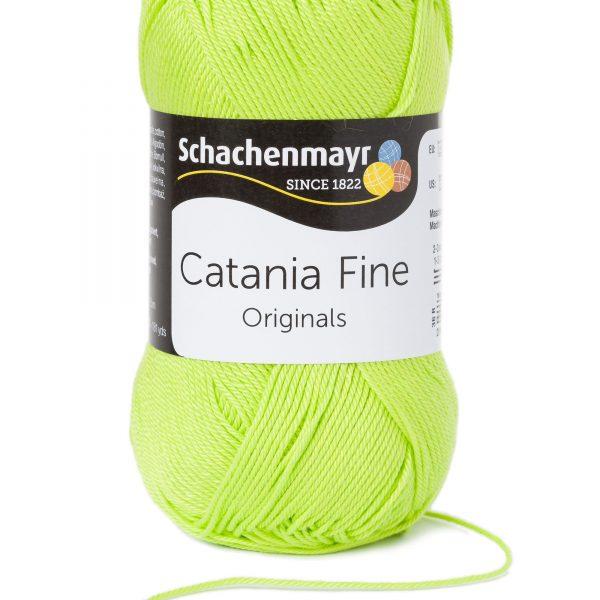 catania-fine