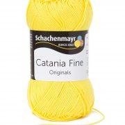 catania-fine-00280