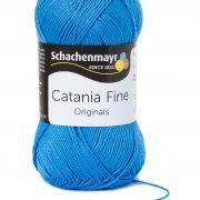 catania-fine-00364