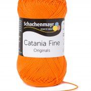 catania-fine-00365