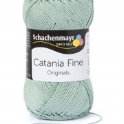 catania-fine-00368