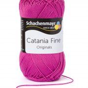 catania-fine-01011