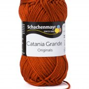 catania-grande-03388