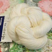 baby silkpaca lace 063