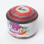 katia paint 56
