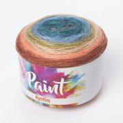 katia paint 59